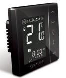 Терморегулятор VS10B (SALUS iT600) 4в1