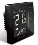 Беспроводной терморегулятор VS10BRF (SALUS iT600) 4в1