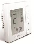 Беспроводной терморегулятор VS10WRF (SALUS iT600) 4в1