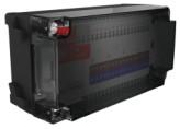 Расширительный модуль на 4 зоны KL04RF (SALUS iT600)