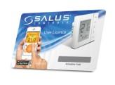 Лицензионная карточка L10 (SALUS iT600)