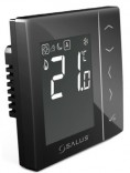 Комнатный терморегулятор Salus VS35B (Expert NSB)