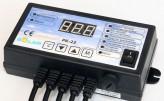 Контроллер NOWOSOLAR PK-22