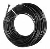 Саморегулирующийся кабель Traceco-30W (Eltrace)