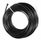 Саморегулирующийся кабель Traceco-40W (Eltrace)
