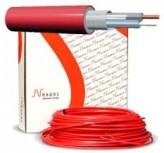Двужильный кабель Defrost Snow Red TXLP/2R 3400/28
