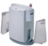 Очиститель воздуха 2071 AOS (Boneco Air-O-Swiss)