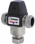 Термостатический смесительный клапан VTA333 (31150300)