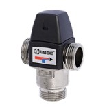 Термостатический смесительный клапан VTA332 (31150700)