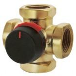 Смесительный 4-ходовой клапан VRG 141 (11641500)