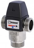 Esbe Термостатический смесительный клапан VTA332 (31150900)