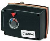 Электрический привод 93 ESBE (12051300)