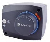 Электропривод ARM343 (1434300)