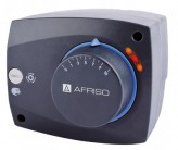 Электропривод ARM723 (1472300)
