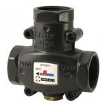 3-ходовой термический клапан VTC511 (51021000)