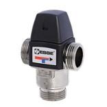 Термостатический смесительный клапан VTA362 (31151400)