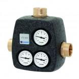 3-ходовой термический клапан VTC531 (51027000)