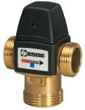 Термостатический смесительный клапан VTA322 (31100500)