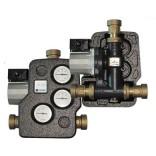 Смесительное устройство LTC171 (55003500)