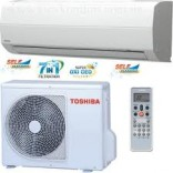 Кондиционер Toshiba RAS-13SKHP-ES2/RAS-13S2AH-ES2