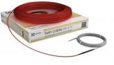 Electrolux Нагревательная секция Electrolux Twin Cable ETC 2-17-500 (4,2 м2)