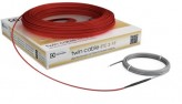 Electrolux Нагревательная секция Electrolux Twin Cable ETC 2-17-600 (5,0 м2)
