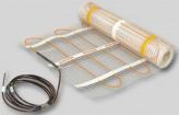 Fenix Тонкий мат для теплого пола Fenix Ultra | 2 м2 | CM 150