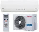 Кондиционер Toshiba RAS-13SKVP-ND/RAS-13SAVP-ND