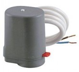 Термопривод Giacomini R473X101 (230V S/MICR.)