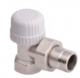 Угловой термостатический вентиль ICMA 82778AE06