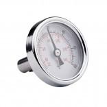 Термометр  ICMA 872060120
