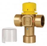 Термостатический разделитель потока ICMA 93S108AE05 (для гелиосистемы)