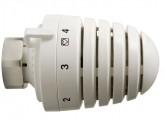 Термостатическая головка Herz Design 9230 (М28х1,5)