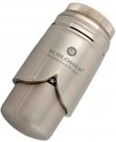 Термостатическая головка Schlosser Brillant SH (M30x1.5) Стальной (600200005)