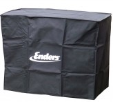 Enders Чехол для газового гриля Enders Oakland 3s, Madison 3