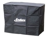 Enders Чехол для газового гриля Enders Florida