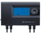Контроллер температуры Euroster 11EK