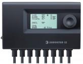 Контроллер температуры Euroster 12