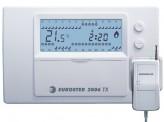 Euroster Беспроводной программатор котла Euroster 2006 TXRX (с приемником)