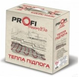 Profi Therm Нагревательный кабель ProfiTherm ECO-2 (800Вт/48м) 4,8-6,0 м2