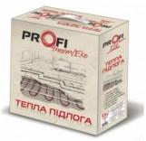 Нагревательный кабель ProfiTherm ECO-2 (1610Вт/97м) 9,7-12,1 м2